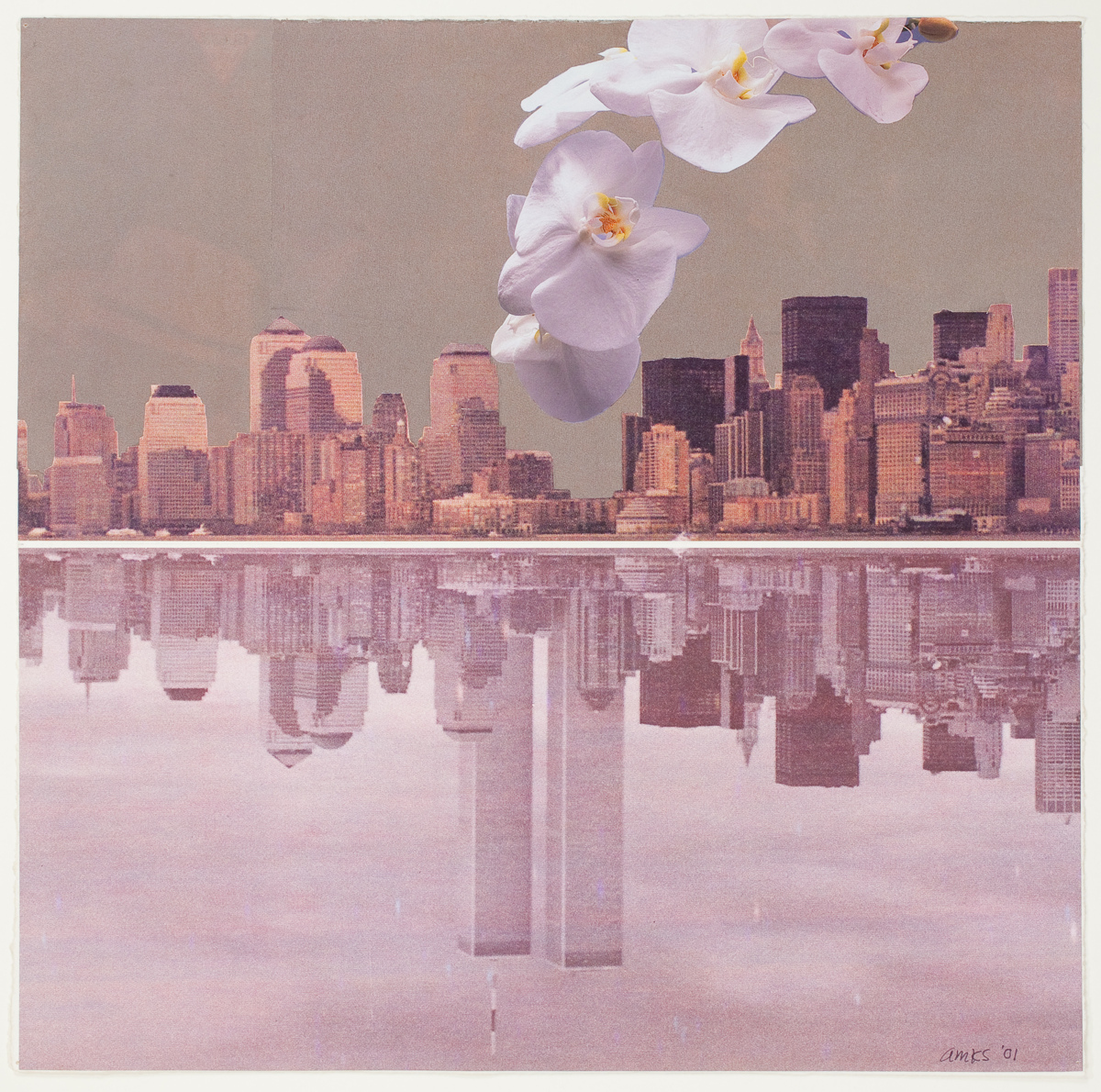 9/11 (large view)