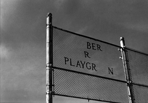 Newark Playground,Newark N.J.