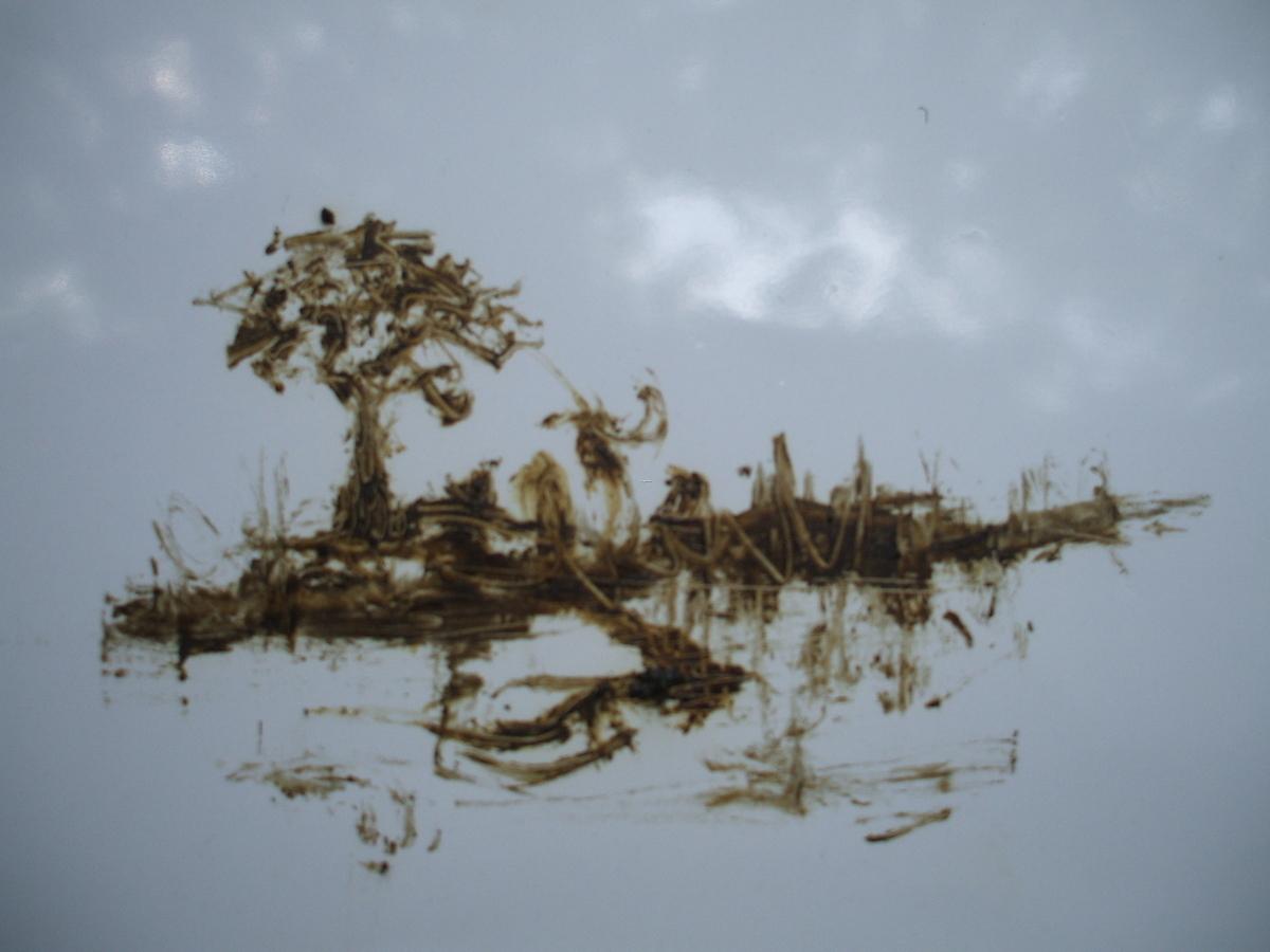 Resin Art (large view)