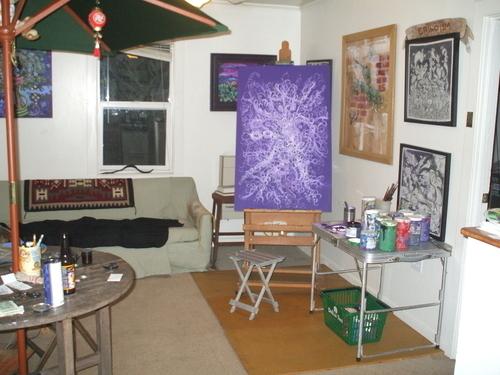 studio ISM 2 (large view)