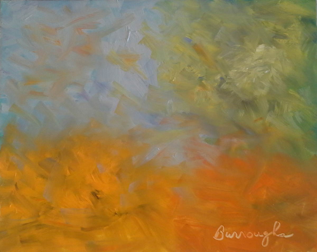 """""""Celestial"""" (large view)"""