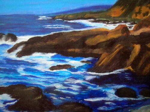 Coastal Shores SOLD (large view)