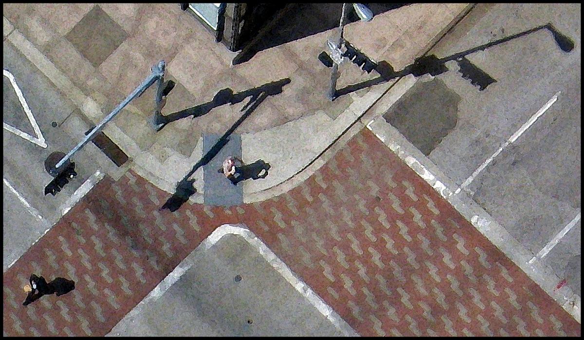 Crosswalk (large view)