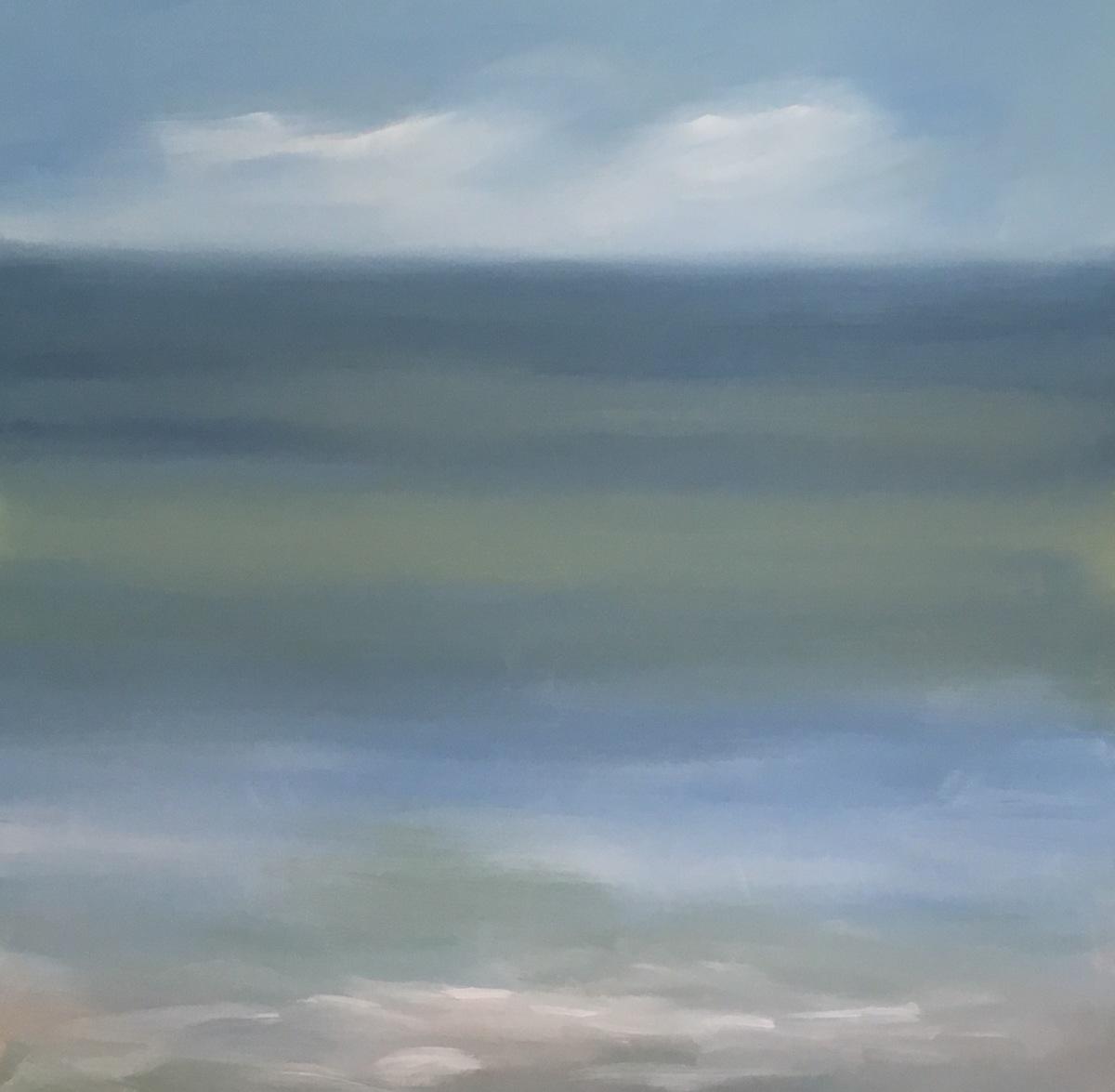 2832 Dream Scape (large view)