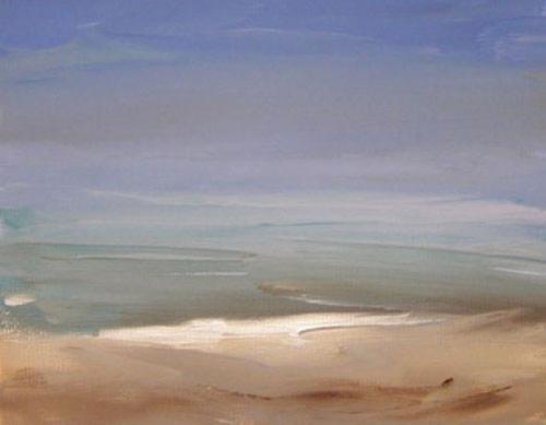 2050 Tidal Series 4 (large view)