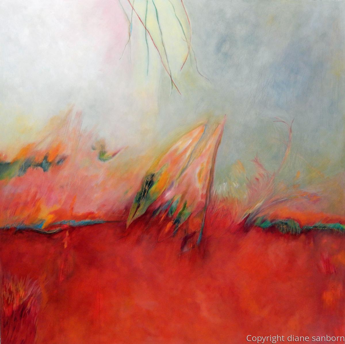 Riptide (large view)