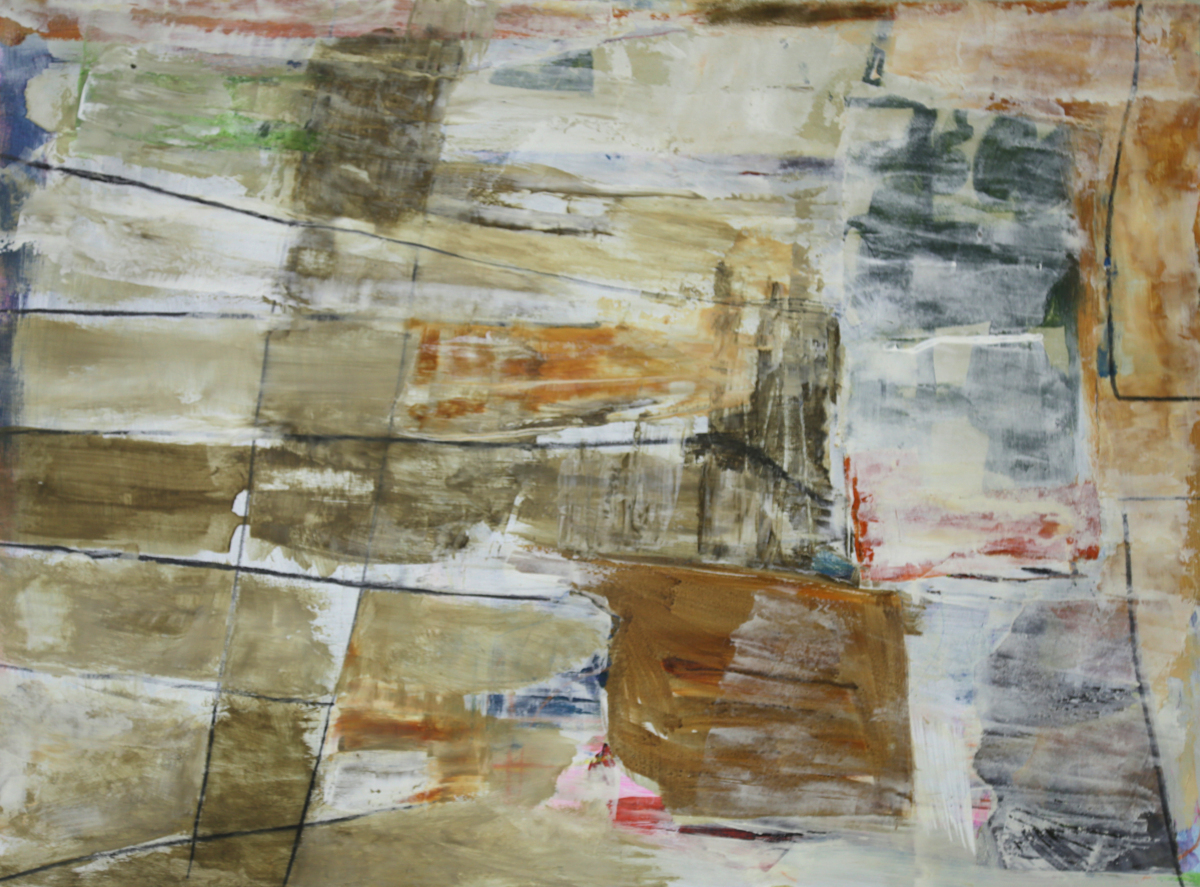 Work on paper 22 (large view)