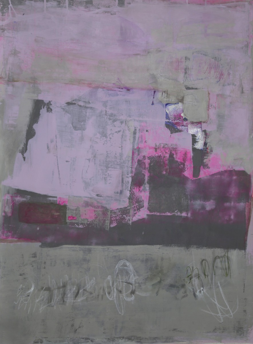 Work on paper 46 (large view)