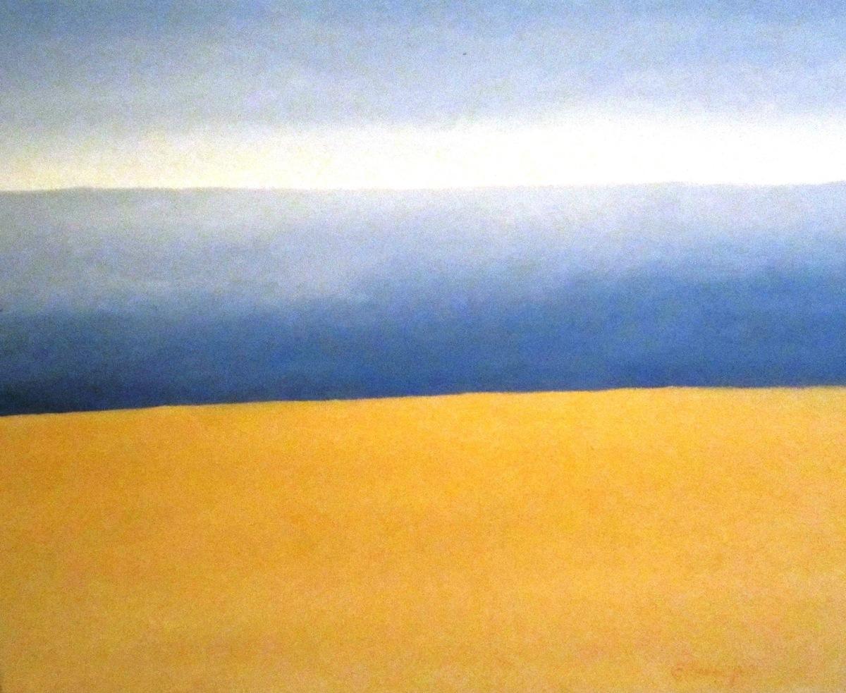 Beach (large view)
