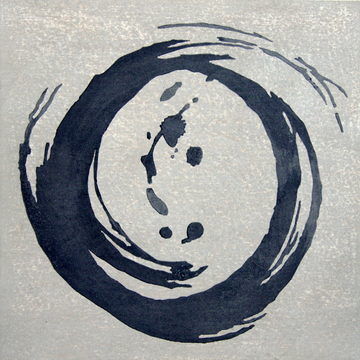 Enso 1 (large view)