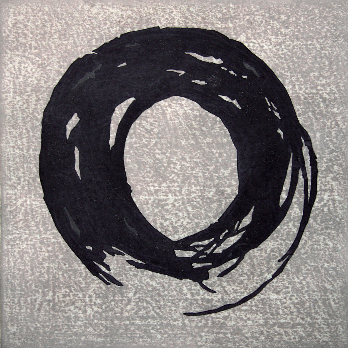 Enso 4 (large view)