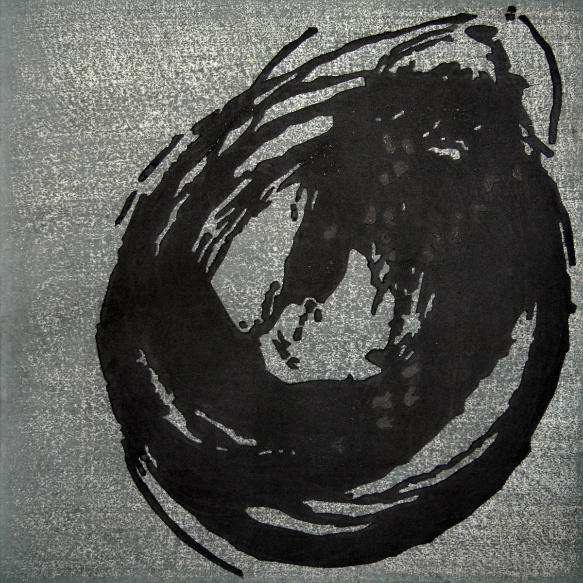 Enso 6 (large view)