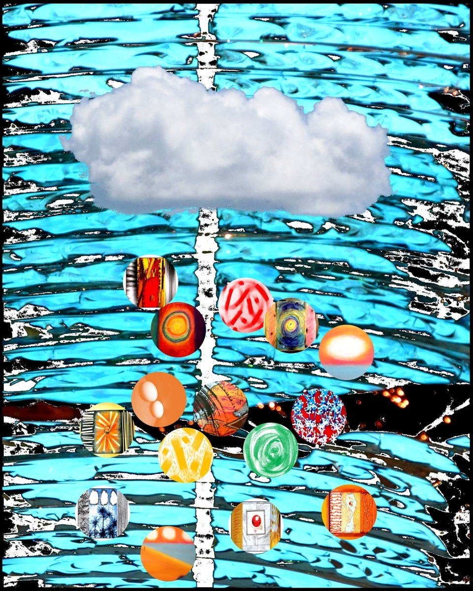 Cloud Candy (large view)
