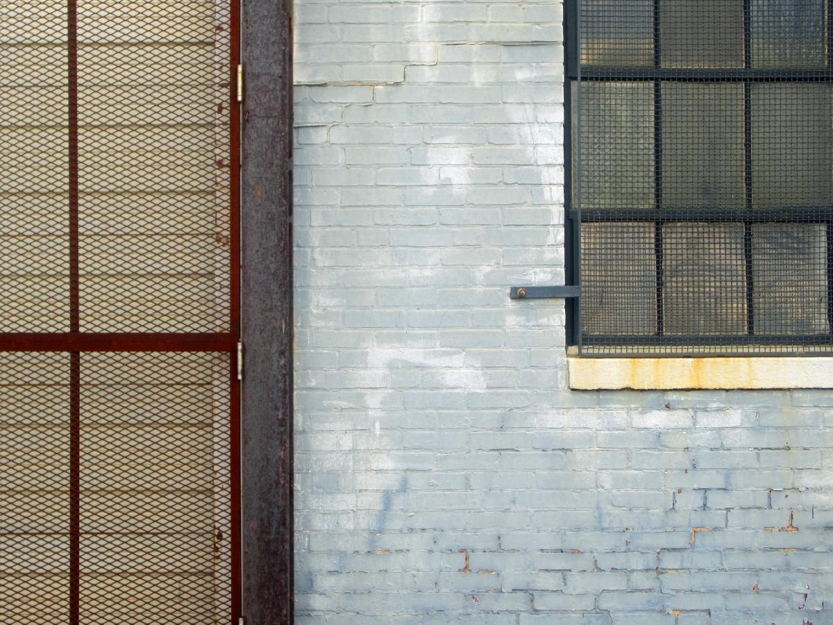 Urban Abstract XXXVI (large view)