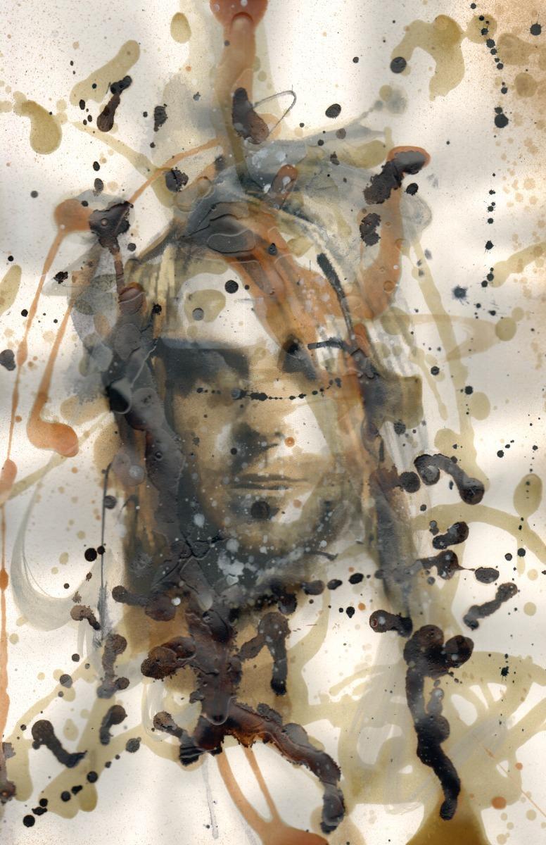 Kurt Cobain (large view)
