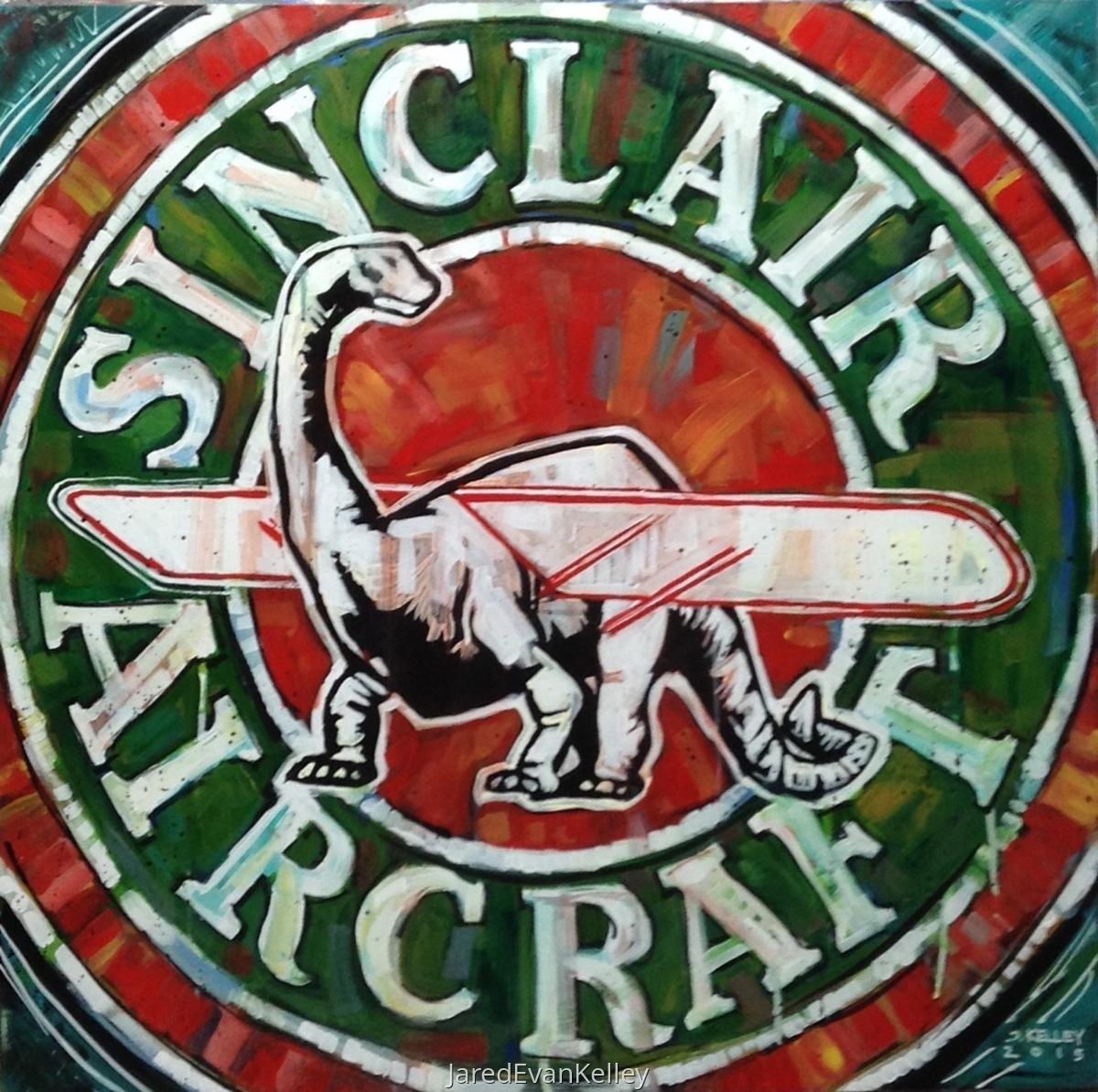 Sinclair (large view)