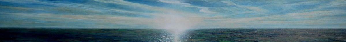 La Mer II (large view)