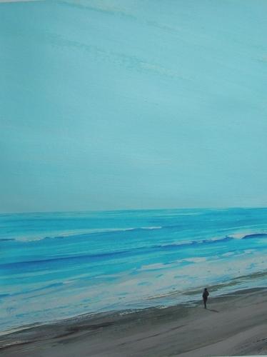 Coast II (large view)