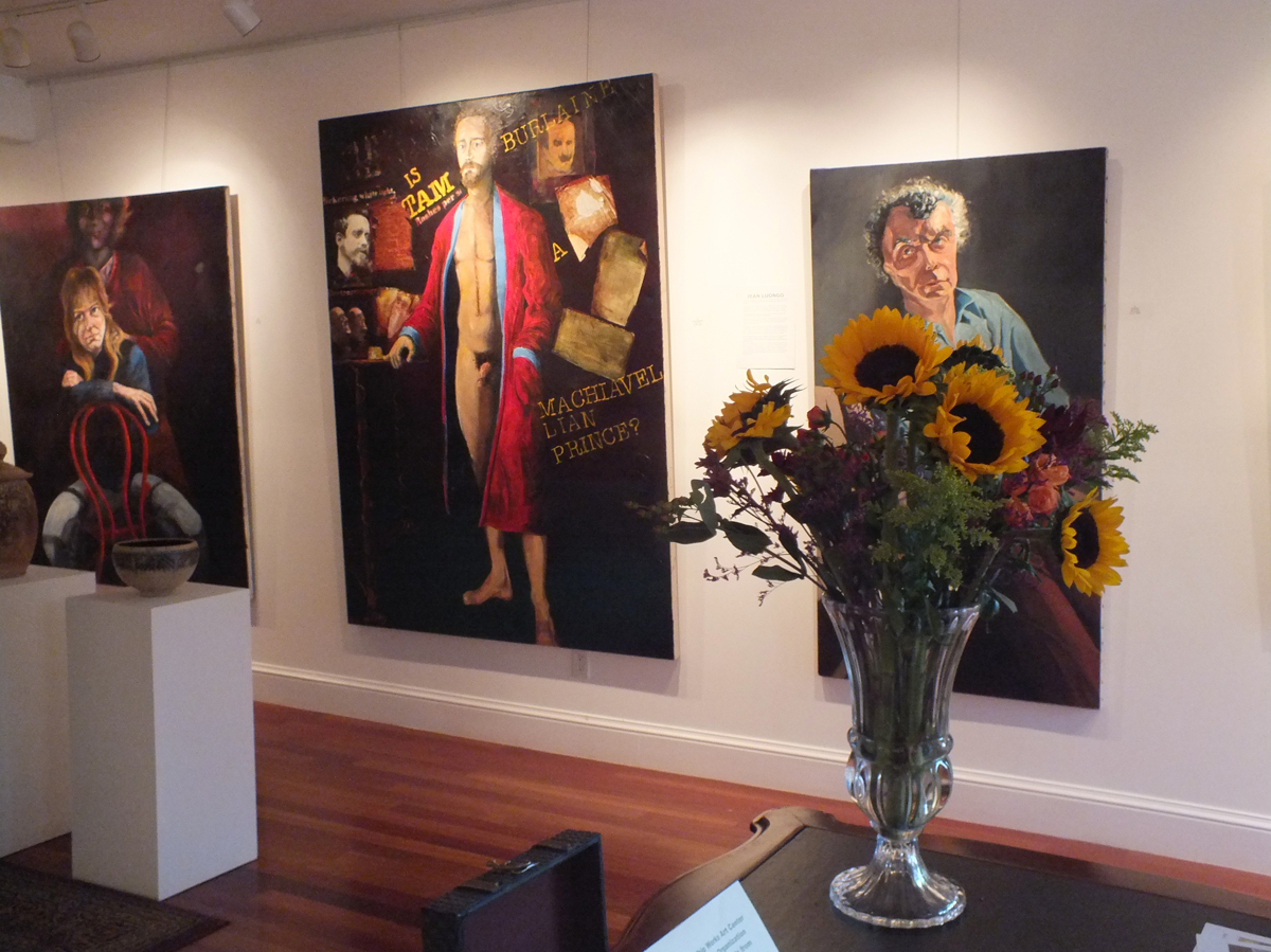 Gallery View (large view)