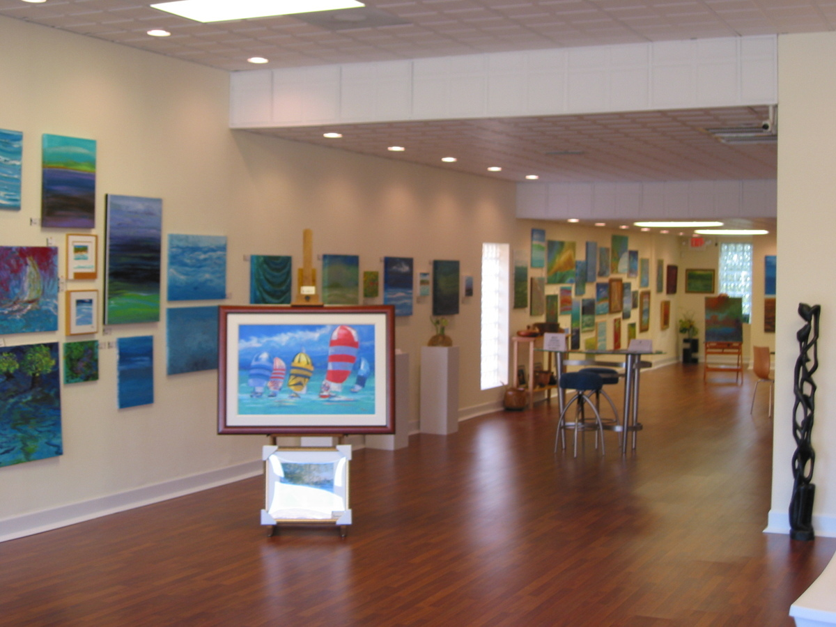 Gallery (large view)