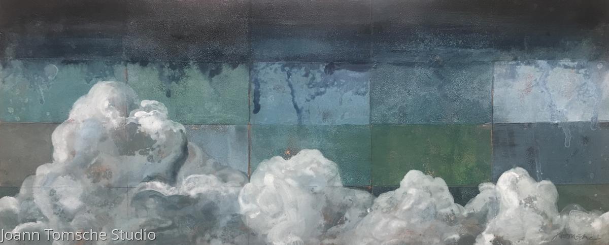 Cloudscape 2 (large view)