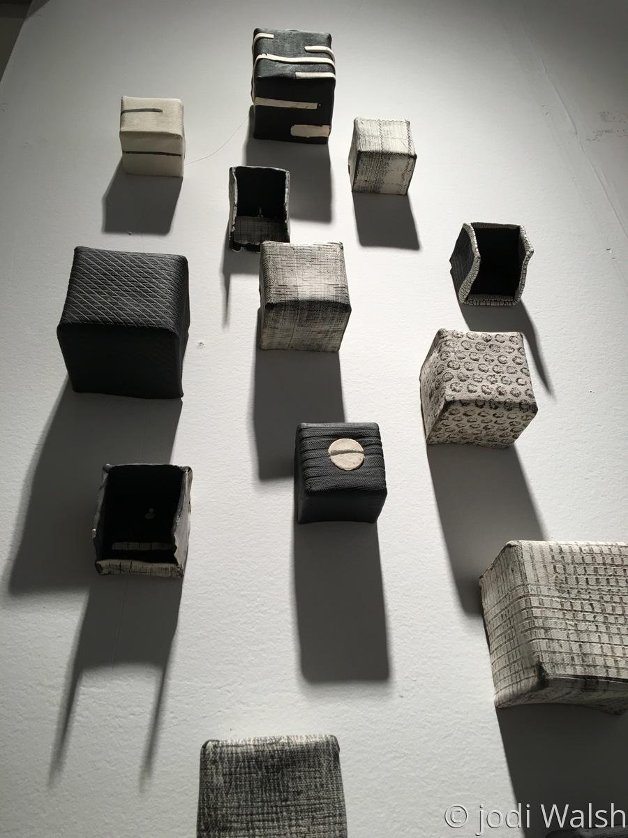 Cubes (large view)