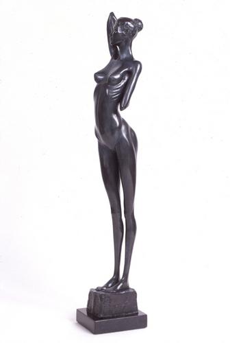 Aria, 2004