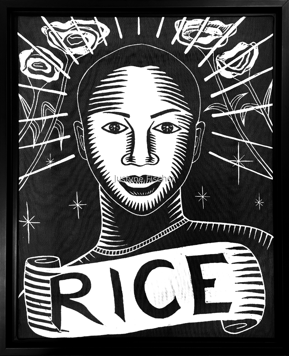 Tamir Rice (large view)