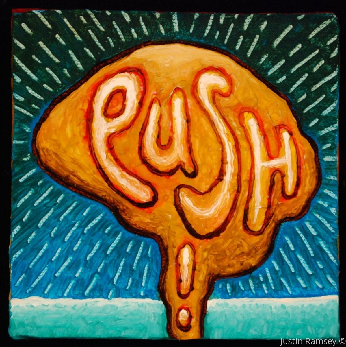Push! (large view)