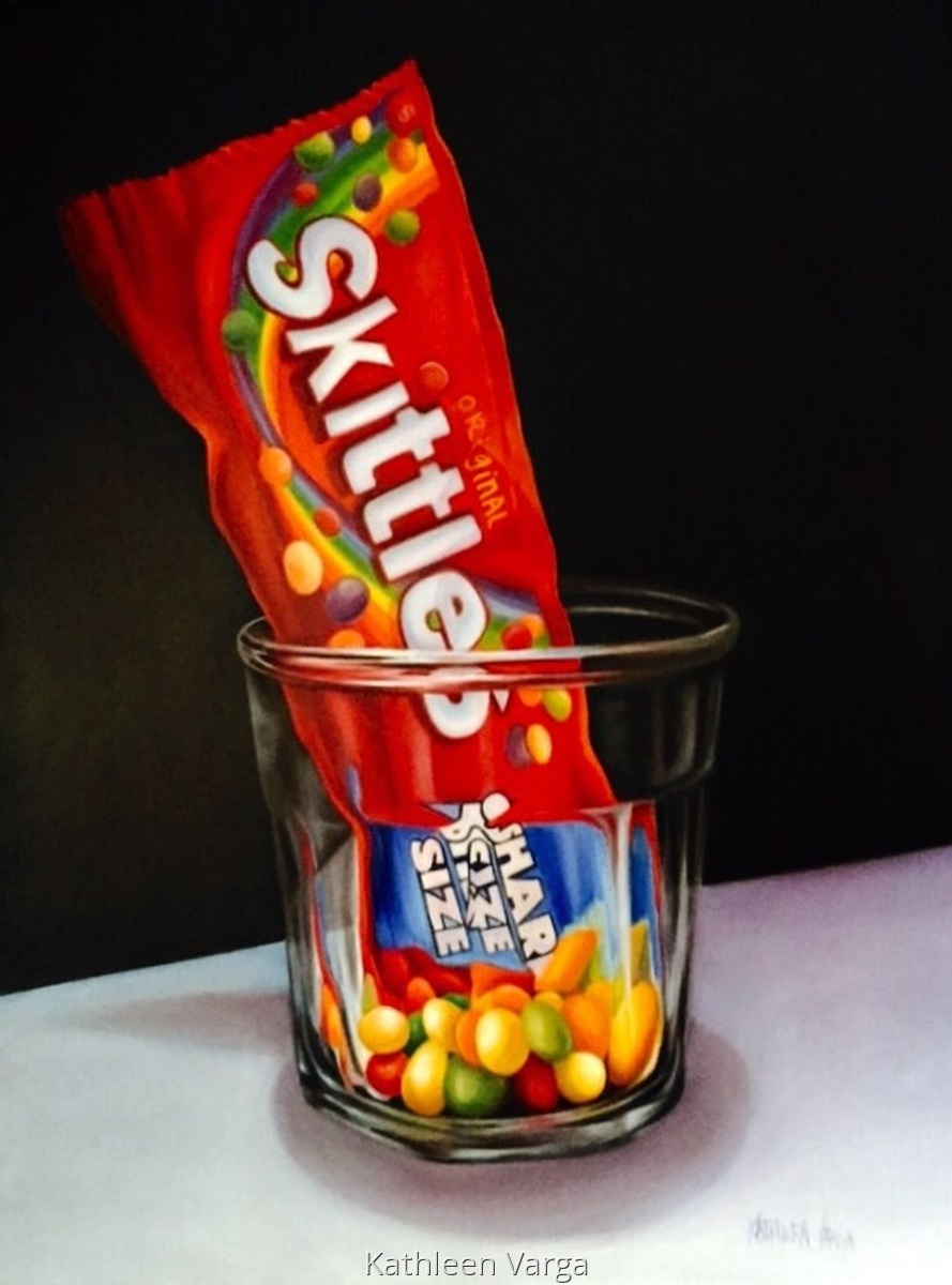 SKITTLES (large view)