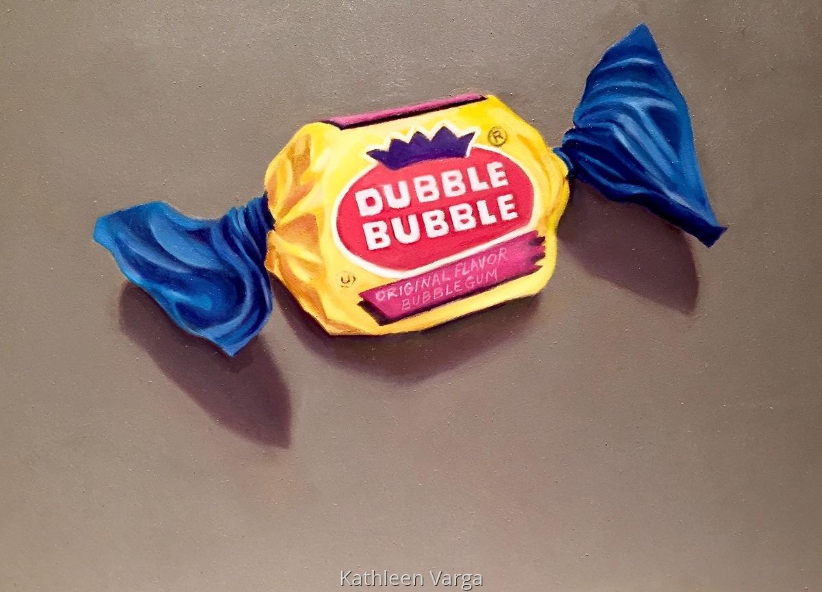 Dubble Bubble (large view)