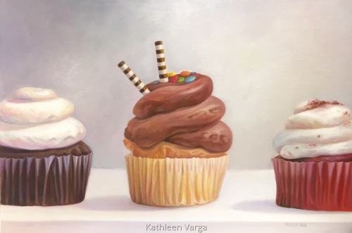 """""""CUPCAKES"""" (large view)"""