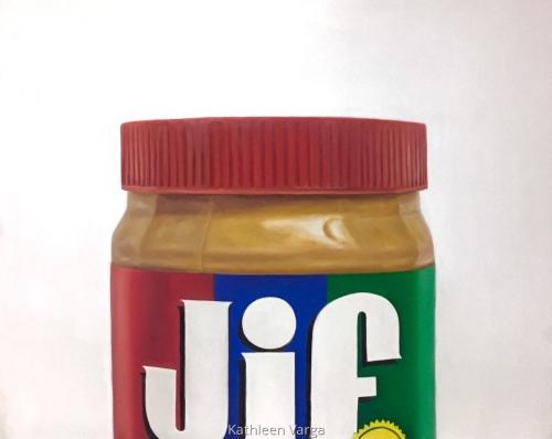 """""""Jif II"""" (large view)"""