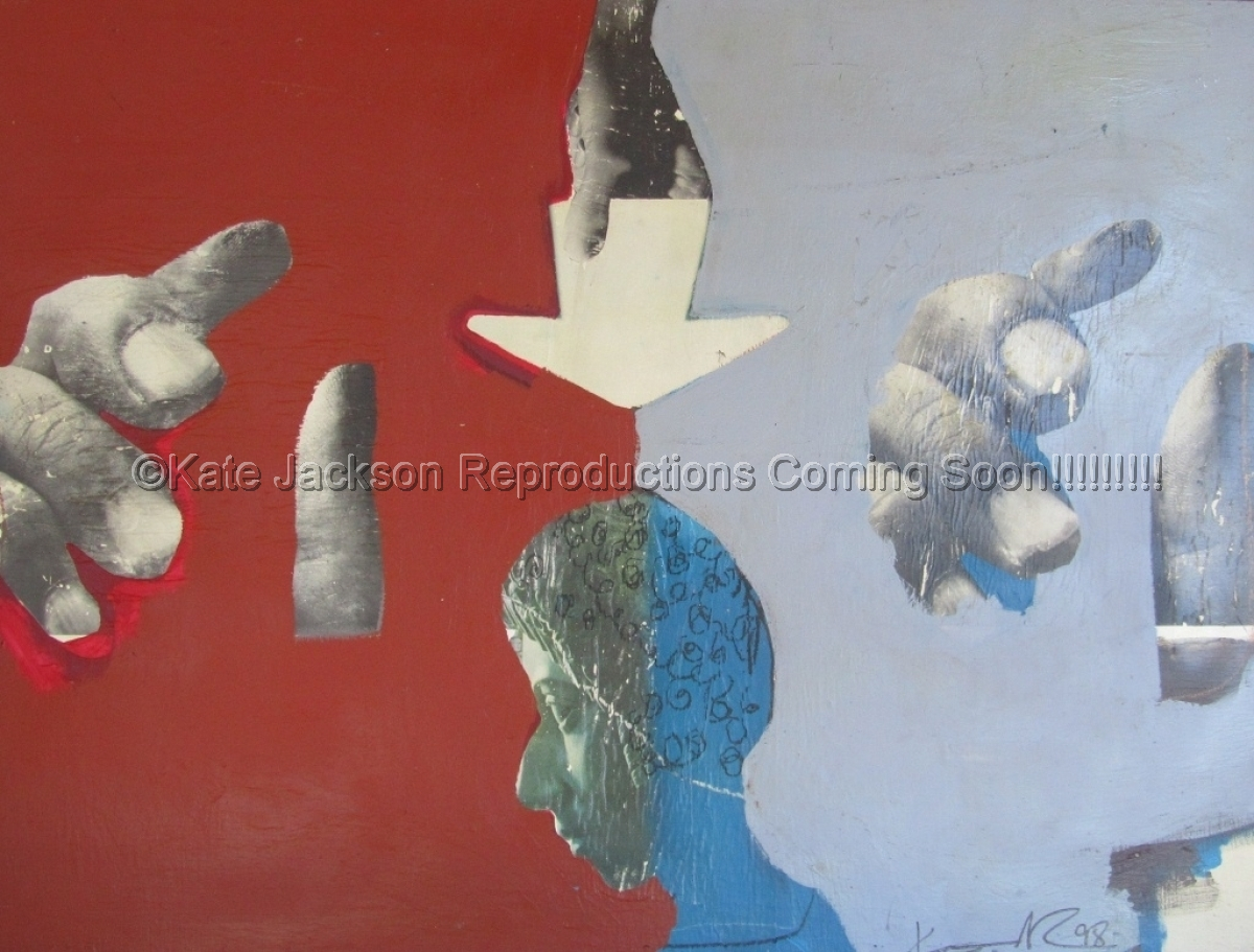 """""""Untitled Hands"""" (large view)"""