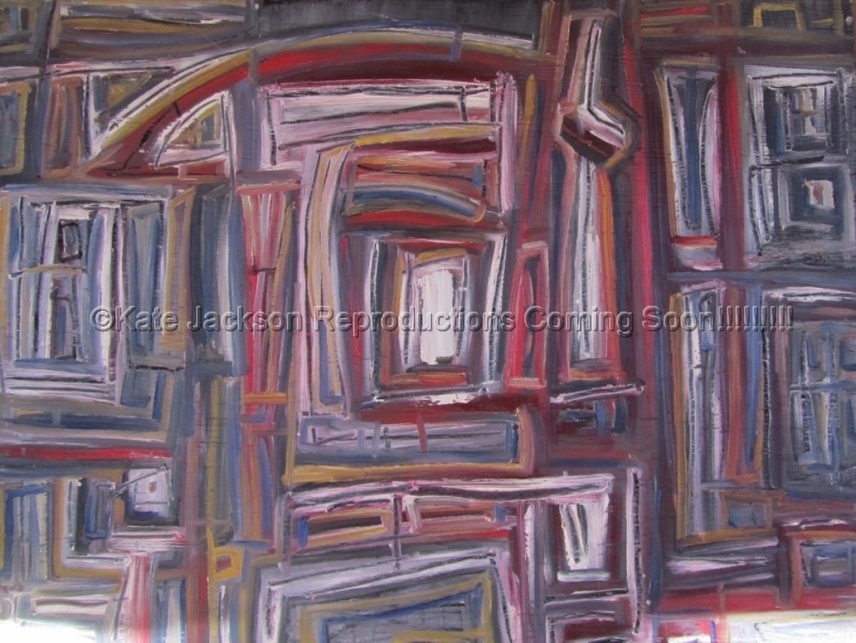 """""""Untitled Window"""" (large view)"""