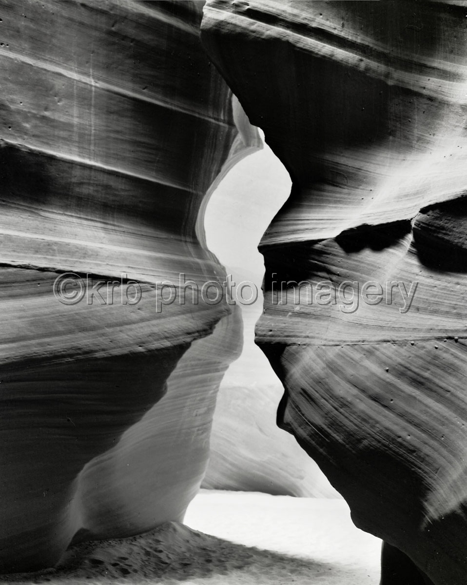Antelope Canyon (large view)