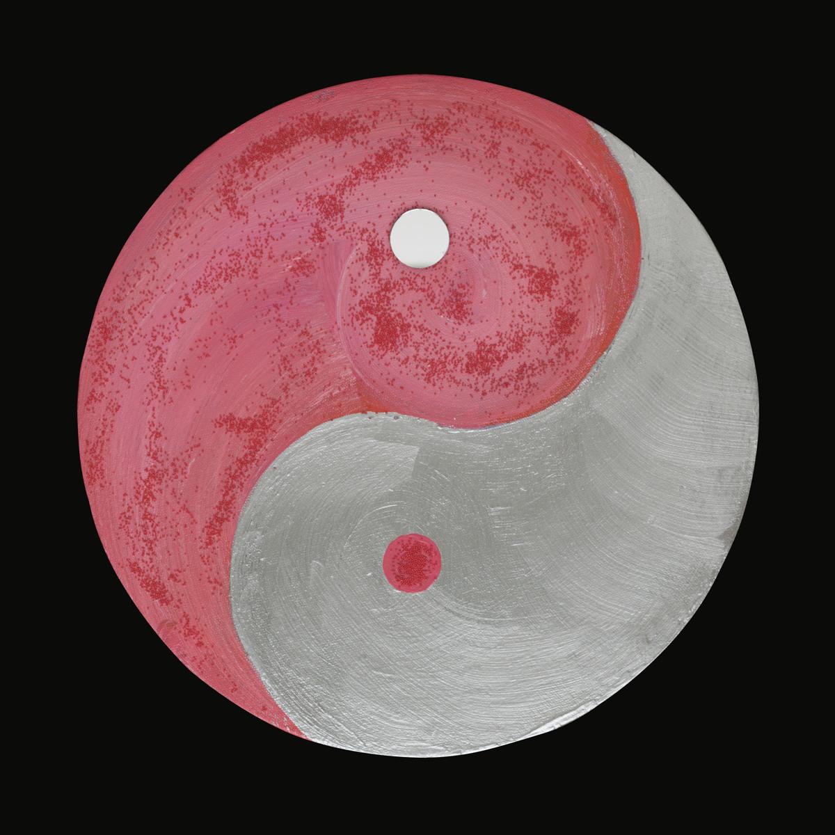 Yin & Yang  (large view)