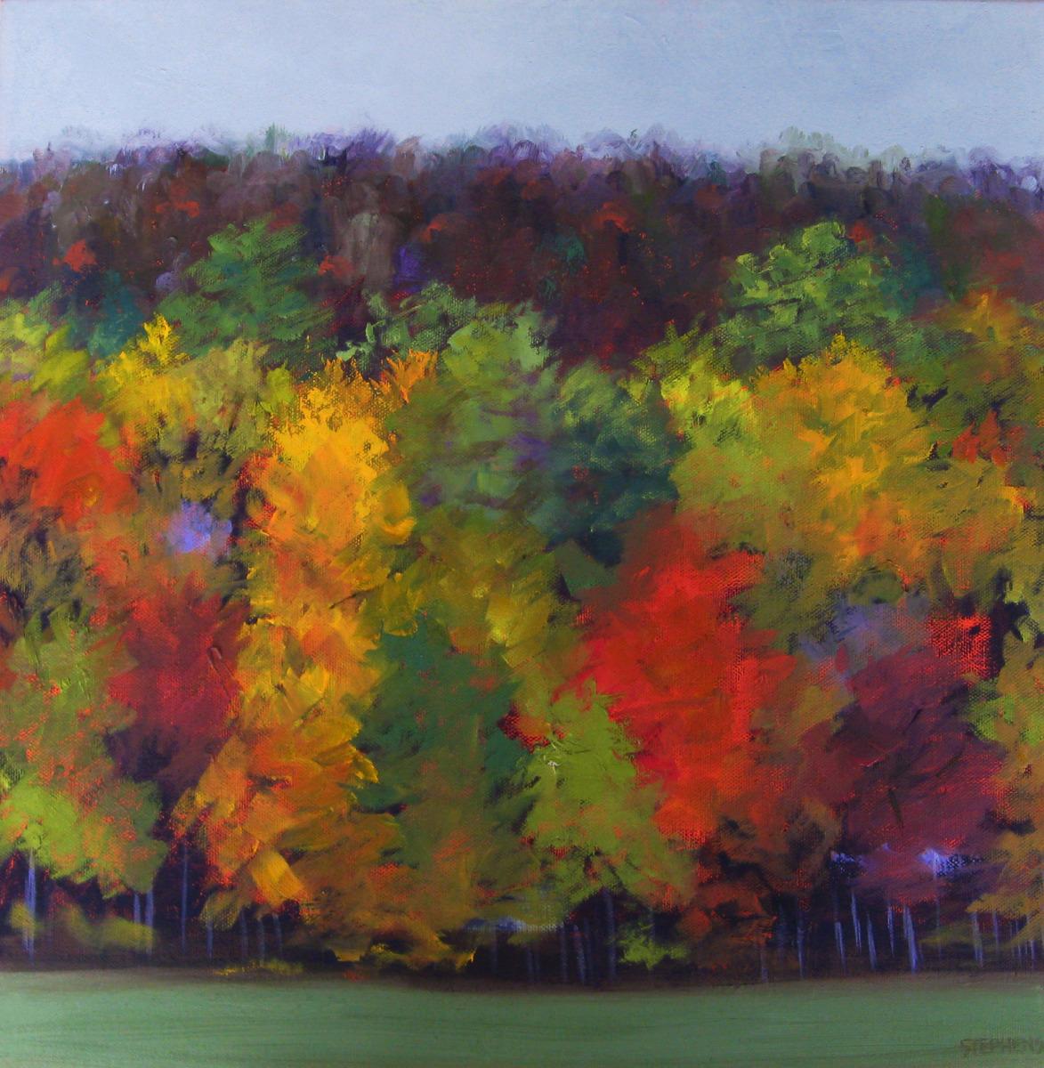 Autumn Impressions (large view)