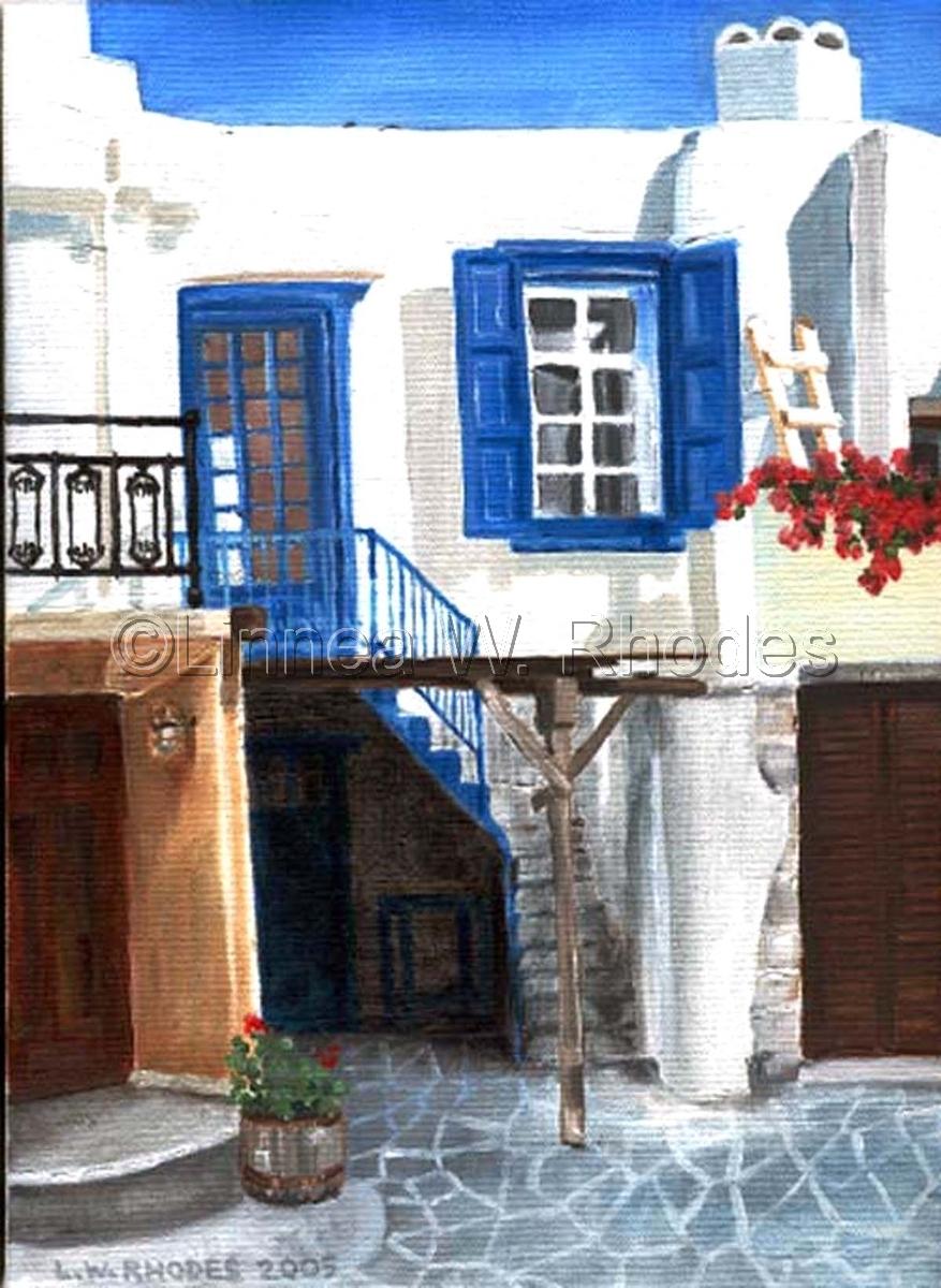 Naxos (large view)