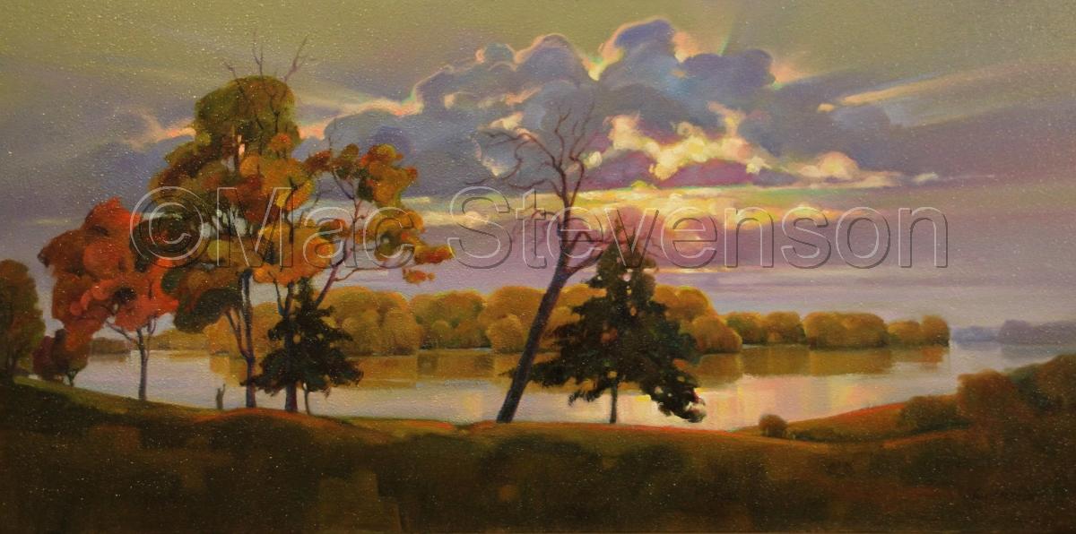 Flynn Bend/Rock River (large view)
