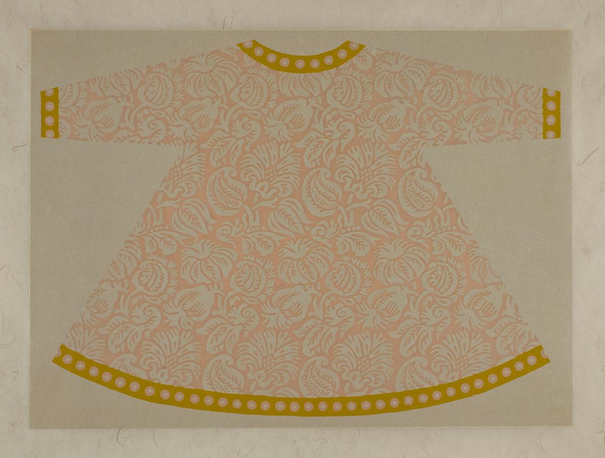 Robe Fourteen (large view)