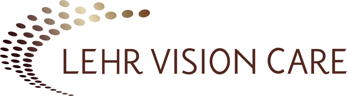 Lehr Vision Care (large view)