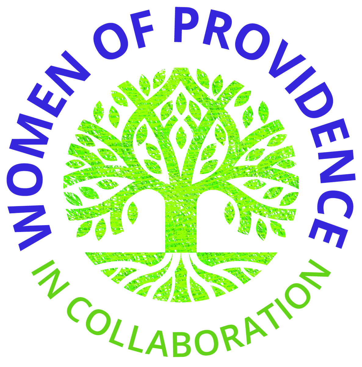 Women of Providence (large view)