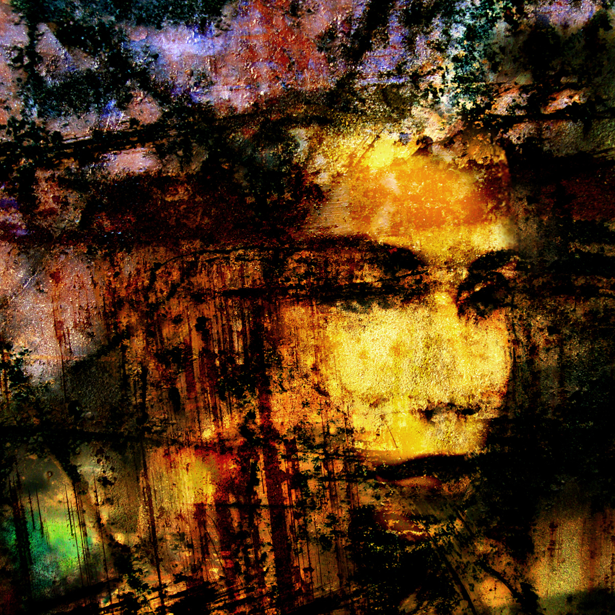 Image #1   (Ephemeral Portraits 3) (large view)