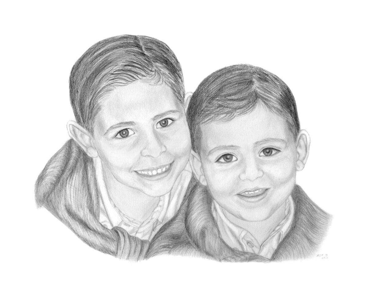 Pablo and Diego Garcia Campoy (large view)