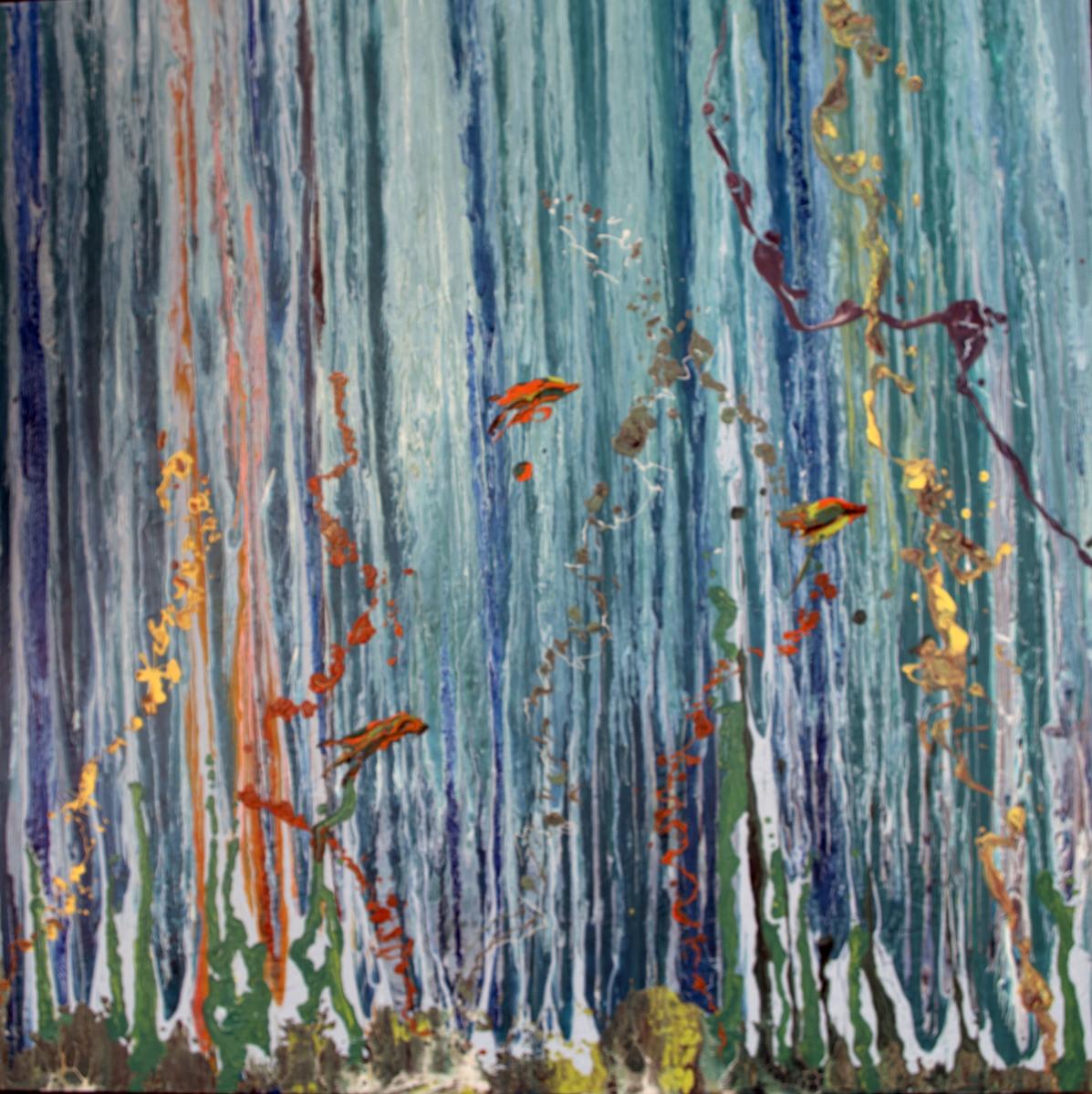 Underwater World (large view)