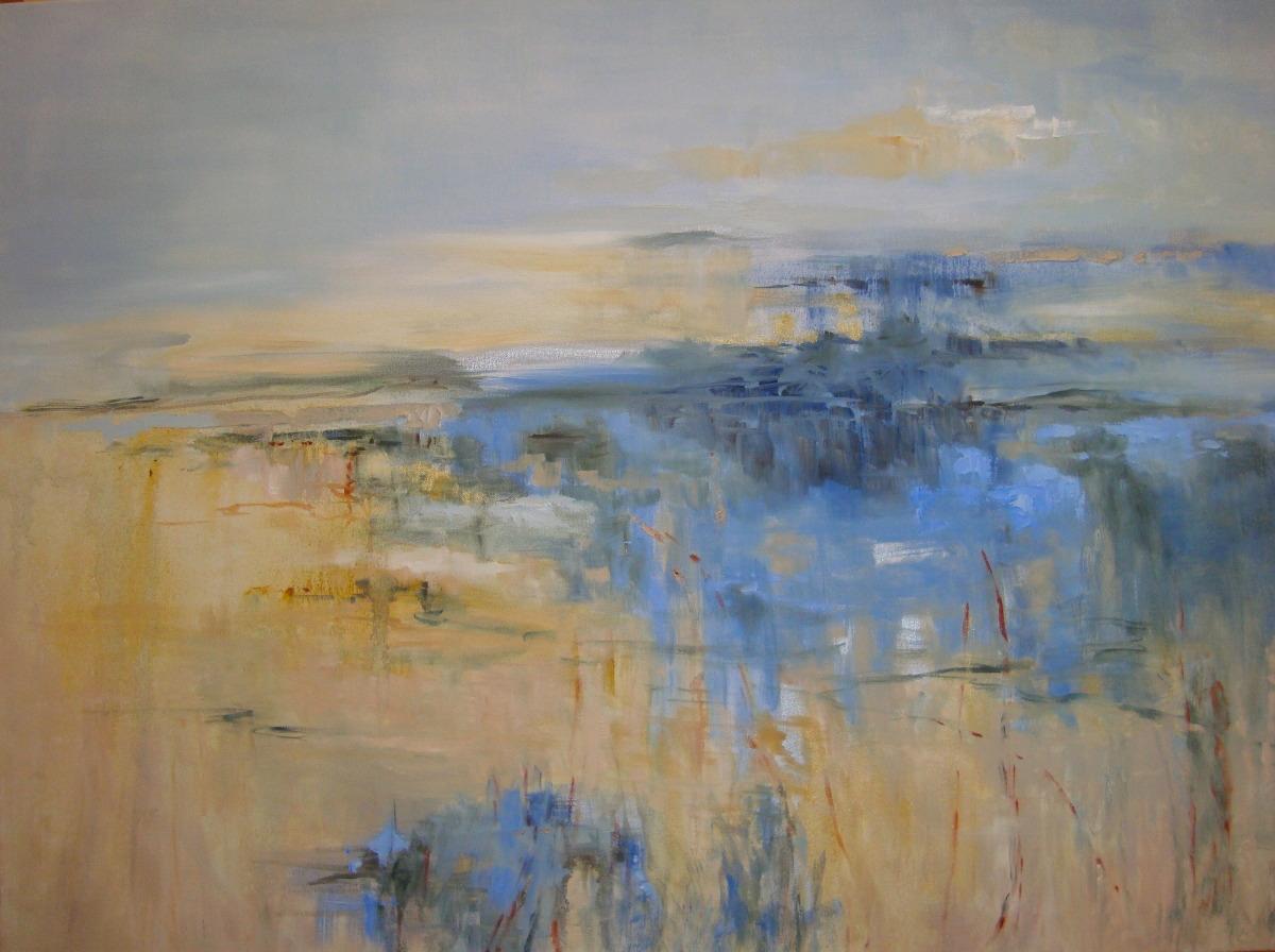 Endless Sky, Endless Marsh (large view)