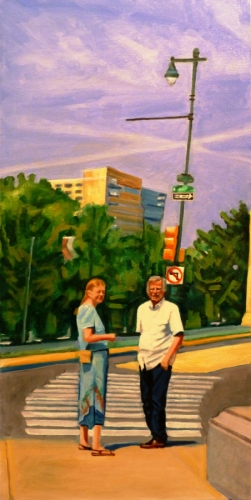Bob & Silvia (large view)