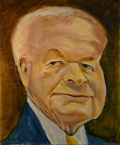 Kenneth Lay (large view)