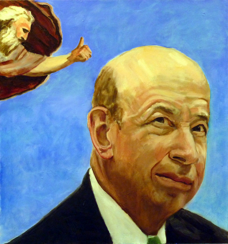 Blankfein (large view)